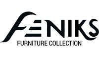 Feniks Meblle - Furniture Collection