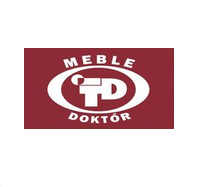 Doktór Meble