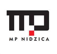 MP NIDZICA - Meble Popławscy