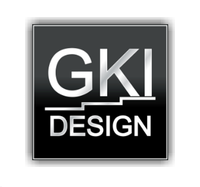 GKI Design