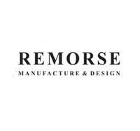 Remorse Manufacture Design