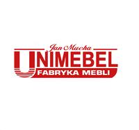 Unimebel