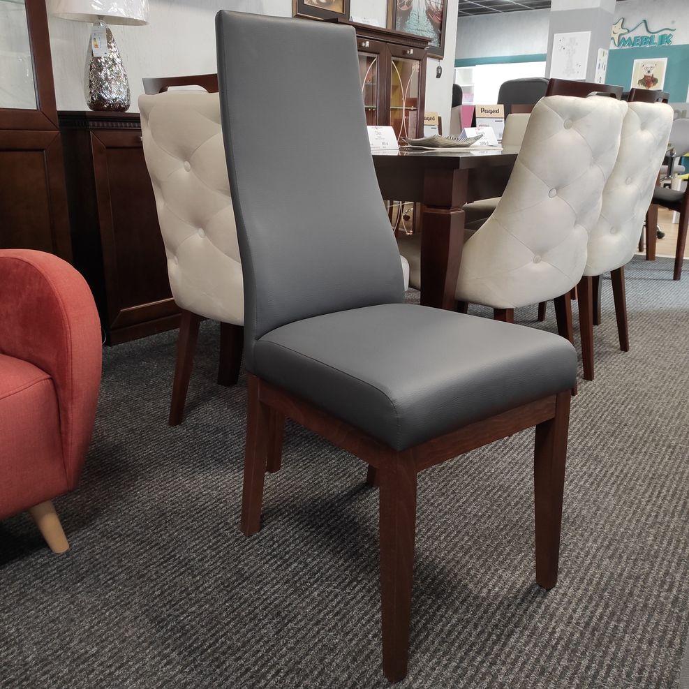 Krzesła BORA
