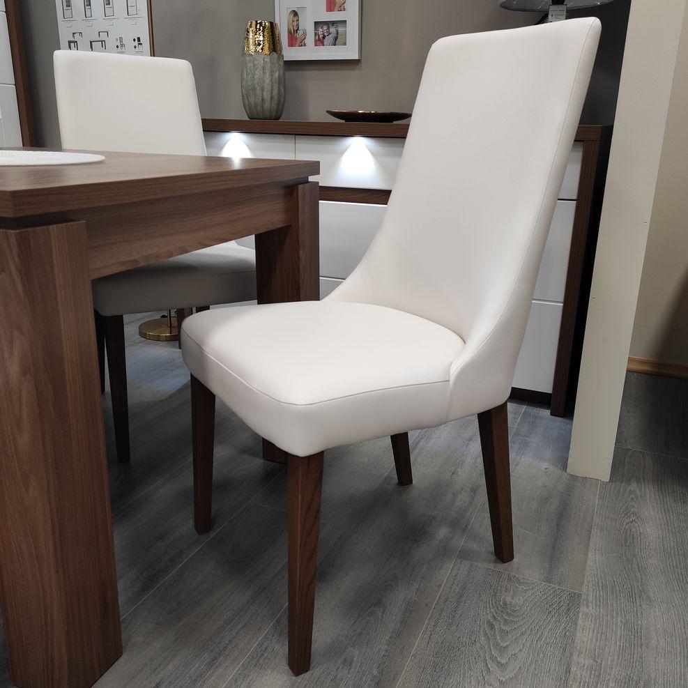 Krzesła ARUBA