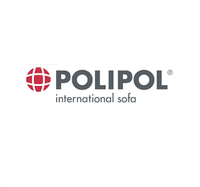 POLIPOL International Sofa